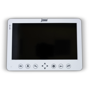 j2000-df-avrora3