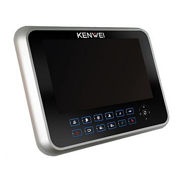 kenwei-kw129c