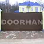 sdvizhnye-vorota-doorhan-17057-big-photo