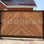 sdvizhnye-vorota-premium-doorhan-17916-big-photo