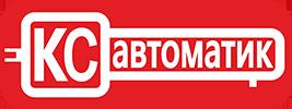 Автоматические ворота, рольставни и шлагбаумы в Пятигорске